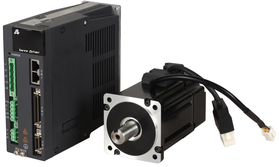 高速数字信号处理器(dsp),响应速度更快 采用大规模门电路设计,功能